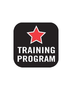 STAR Training Program