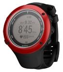 Zegarek sportowy Suunto Ambit2 S Red