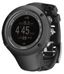 Zegarek sportowy Suunto Ambit2 R