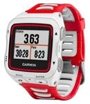 Zegarek sportowy Garmin Forerunner 920XT