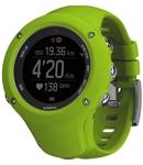 Zegarek sportowy Suunto Ambit3 Run