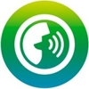 Funkcja - komunikaty dźwiękowe informujące o wydajności