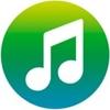 Funkcja - miejsce na ponad 500 utworów muzycznych