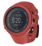 Zegarek sportowy Suunto Ambit3 Sport