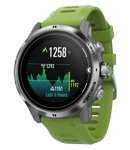 Zegarek Coros Apex Pro