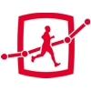 Smart Coaching - funkcja Running Index